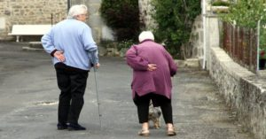 anziani-dolori-acciacchi effetto vita